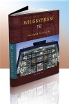 Whiskybraní IV