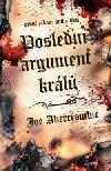 Poslední argument králů