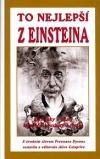 To nejlepší z Einsteina