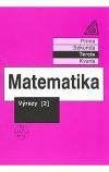 Matematika - Výrazy [2]