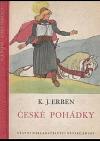 České pohádky (6 pohádek)