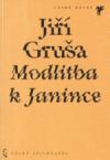 Modlitba k Janince