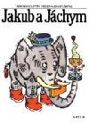 Jakub a Jáchym