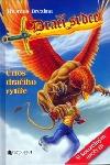 Únos dračího rytíře