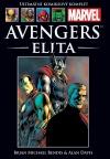 Avengers: Elita