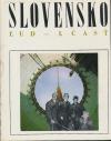 Slovensko: Ľud - I. časť