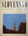 Slovensko: Kultúra - II. časť