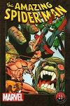 Spider-Man (kniha 07)