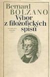 Výbor z filozofických spisů