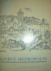 Livbvz metropolis