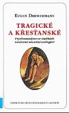 Tragické a křesťanské obálka knihy