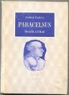 Paracelsus: Člověk a lékař