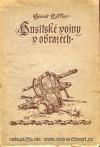 Husitské vojny v obrazech