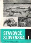 Stavovce Slovenska I. Ryby, obojživelníky a plazy