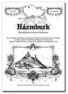 Házmburk - zřícenina hradu severně od Libochovic