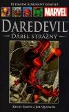 Daredevil: Ďábel strážný