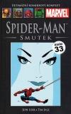 Spider-Man: Smutek