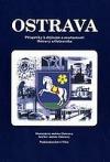 Ostrava 24