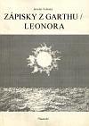 Zápisky z Garthu/ Leonora
