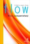 Flow – O štěstí a smyslu života