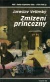 Zmizení princezny