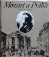 Mozart a Praha
