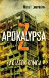 Apokalypsa Z: Začiatok konca