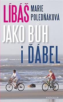 http://www.databazeknih.cz/knihy/libas-jako-buh-i-dabel-269374