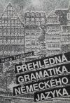 Přehledná gramatika německého jazyka