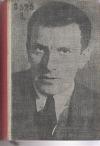 Vladimír Majakovskij Výbor z díla II. Básně