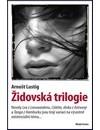 Židovská trilogie