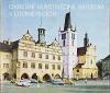 Okresní vlastivědné muzeum v Litoměřicích