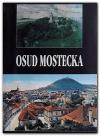 Osud Mostecka