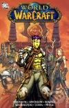 World of Warcraft: Kniha čtvrtá