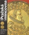 Pražská mincovna