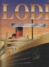 Lodě - Dějiny lodí v obrazech