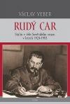 Rudý car - Stalin v čele Sovětského svazu 1924-1953