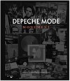 Depeche Mode - Monument