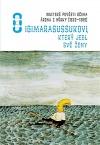 O Igimarasussukovi, který jedl své ženy - Inuitské pověsti očima Árona z Hůrky (1822-1869)