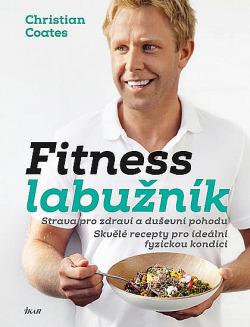 I fitness strava může být dobrá a nápaditá