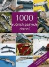1000 ručních palných zbraní