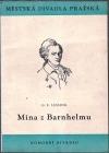 Mína z Barnhelmu