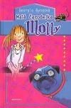 Malá čarodejka Molly