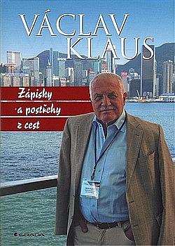 Na cestách s panem Klausem
