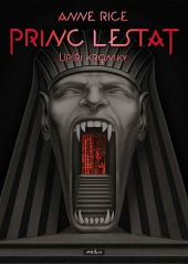 Princ Lestat