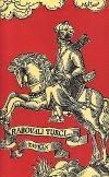 Rabovali Turci : Výber z kroník a listov zo 16. a 17. storočia