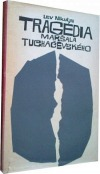 Tragédia maršala Tuchačevského