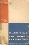 Sociologie inteligence