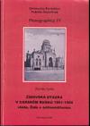 Židovská otázka v carském Rusku 1881-1906