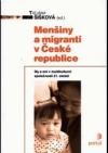 Menšiny a migranti v České republice